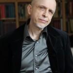 Veerandsajas Virumaa kirjandusauhind läks Mihkel Mutile