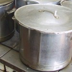 Söögi- ja majutuskohad petavad riiki