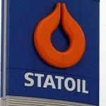 Kütusevargad ujutasid Statoili jaama diisliga üle