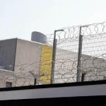 Röövli ohvriks langenud välismaalane on Eesti õigussüsteemis pettunud