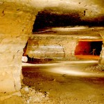 Viru kaevandus peatab mais tootmise