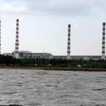 Eesti elektrijaamade toodang kasvas jaanuaris pea veerandi