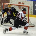 Sitkelt võidelnud Narva PSK finaali ei jõudnud