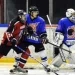 Narva noor meeskond võitles välja medalid