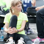 Iljuštšenko pääses EMil lõppvõistlusele