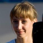 Iljuštšenko: mida vähem spordile mõtlen, seda paremad on tulemused