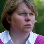 Kaja Kreisman: häirib istungil kasutatav silmakirjalik rõhutatud viisakus