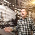 Virumaa mees tegi maailma raamatukujunduse konkursil ajalugu