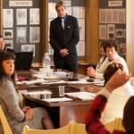 Kohtla-Nõmme volikogu kukutas vallavanema ametist