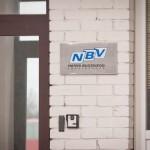 Narva võimud ei taha kahjumis olevat ettevõtet sulgeda