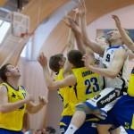 HITO tegi Eesti meistri vastu südi mängu