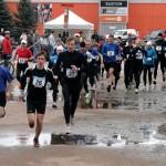 Jooksuhuvilistel tuleb põnev hooaeg