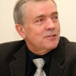 Kes oleks Eestile parim riigivanem?