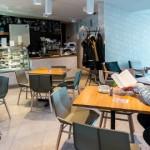 Pealinna meisterkokk vallutab Ida-Viru kohvikuäri