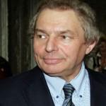 Solovjovi protsess algab 2015. aastal