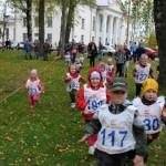 Ida-Viru pikima ajalooga võistlusel algab 32. aastaring