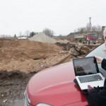 Avinurme ehitatakse Eesti maheviljakeskus