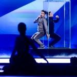 """""""Eurovision"""" Malmös – parem kui kunagi varem"""