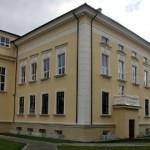 Kohtla-Järve algatas Built Ehituse pankroti