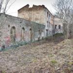 Ametiühing sekkub Narva võimude kinnisvaratehingutesse