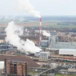 Eesti Energia ja VKG võivad teha ühise rafineerimistehase