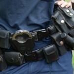 Uus politseijuht lubab Ida-Viru politseinikele suuremat palka