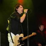 """""""7 linna muusika"""" festival stardib Narvast"""