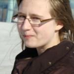 13-aastase Narva tüdruku leidsid juhuslikult tema perekonnatuttavad