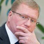 Narva jätab koolidirektorid põhimõtte pärast vallandamata