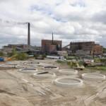 Keskkonnanõuetega kimpus olnud keemiatööstus on puudusi likvideerinud