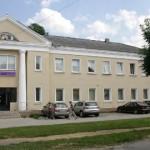 Eesti nimekaim naistearst avab Jõhvis kliiniku