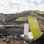 Kiviõli seikluskeskus valmib septembris