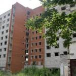 Itaalia ärimehed tahavad loobuda kurikuulsast ühiselamust