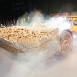 Põlevkiviettevõtted kavandavad ühist kaevandamist