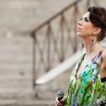 Laura julgustab kaasaegset improvisatsiooni kuulama