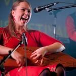 """""""7 linna muusika"""" festival toob Ida-Virusse folgihõngu"""