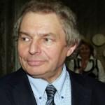 Ida-Viru omavalitsusjuhtidest on parim palk Jevgeni Solovjovil