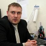 Liikluseksami altkäemaks Narvas oli ligi 900 eurot