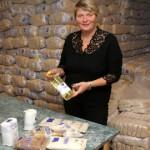 Ida-Virumaal jagatakse rekordilist toiduabi