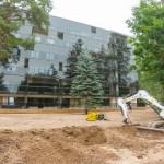 Narva-Jõesuu luksuskorterid lähevad kui soojad saiad