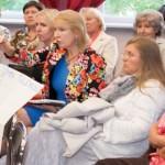 Hirm: Narva eestlased pakivad koolide ühendamisel kohvrid