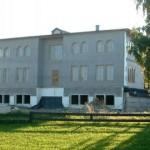 Viru Ranna omaniku ehitatav elumaja kütab Toilas kirgi