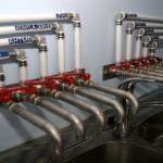 Järve Biopuhastus kavandab vee hinna tõusu