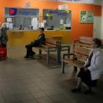 Bussijaama infolett nõuab lisaraha