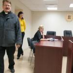 Narva Aleksandri kogudusel lasub hiigelnõue