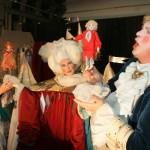 Teatris Tuuleveski tulemas kolm esietendust