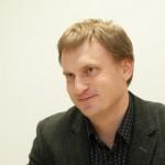 Tartlane toob Narva kaubandusse uusi tuuli