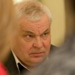 Kiviõli volikogu esimees võib olla seotud häälte ostmisega
