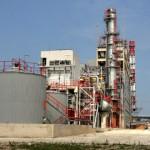 Algab Petroteri uue tehase ehitus