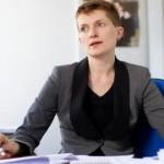 Võrdõigusvoliniku olemasolust teavad pooled Eesti elanikud